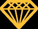 1497356924_diamond